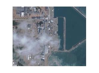 Radioaktivni jod u moru 3.355 puta veći od dozvoljenog