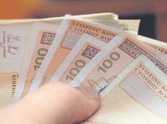 Savjetnici godišnje koštaju milion evra
