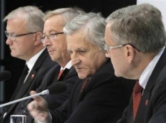 Ministri EU dogovorili nova pravila o deficitu