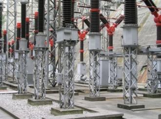 Haos u energetici zbog prenosa nadležnosti