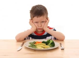 Šta sve može izazvati nedostatak vitamina