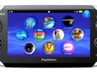 Sony predstavio novu konzolu