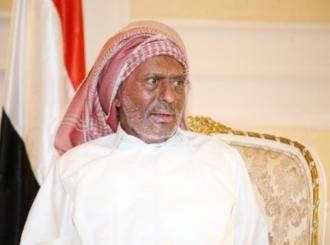 Saleh spreman za prenos vlasti na izborima