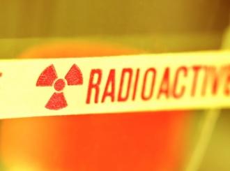 Kako se zaštiti od radijacije
