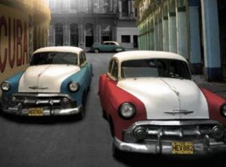 Kubanci konačno smeju da kupuju kola!