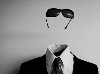 Za silovanje optužili - nevidljivog čoveka