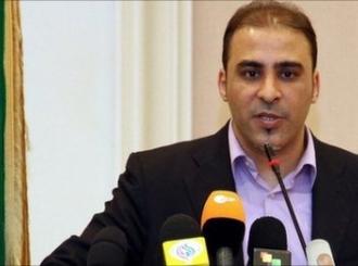 Uhapšen glasnogovornik Muamera Gadafija