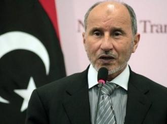 Formirana nova libijska vlada