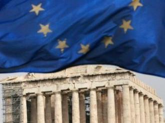 Grčka ostaje u evrozoni