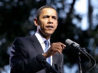 Više od polovine Amerikanaca veruje u Obamin poraz