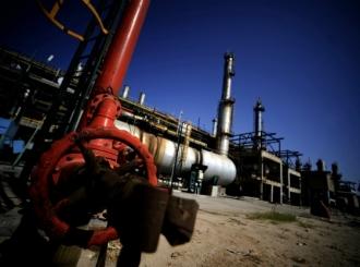 Britanci kupili kontrolni udeo u libijskoj naftnoj kompaniji