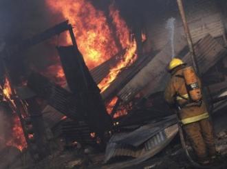 U eksploziji u rudniku uglja poginulo 17 rudara i spasilaca