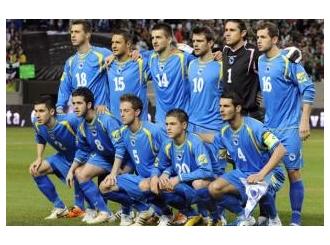 FIFA i UEFA objavile: Suspendovan Nogometni savez BiH