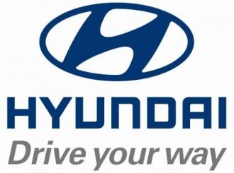 Hyundai - najbrže rastući automobilski brend u 2011. godini