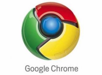 Predstavljen Chrome 15