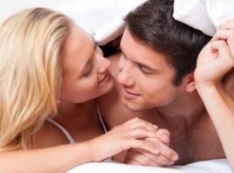 Omiljene poze u seksu ga otkrivaju