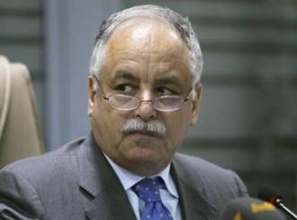 Bivši libijski premijer strahuje za svoj život