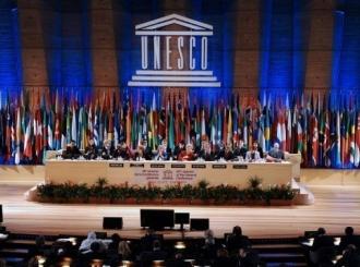 Amerika obustavila finansiranje UNESKA zbog prijema Palestine