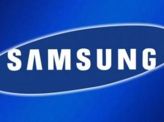 Samsungovi savitljivi ekrani stižu sledeće godine
