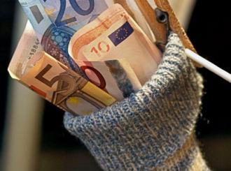 Od danas novi rok za verifikaciju stare devizne štednje