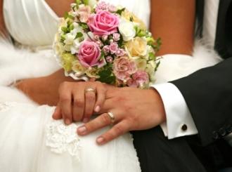 Pred vjenčanje saznali da su brat i sestra