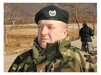 Prikupljeno dovoljno dokaza protiv Dudakovića