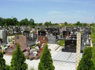 Ne daju im da počivaju u miru:  Pokojnike u BiH iskopava ko i kako stigne, sveštenici se krste i hvataju za glavu