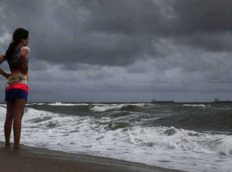 Oluja sve bliže: Vanredno stanje - shvatite ozbiljno