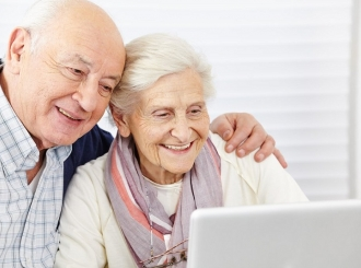 Sudbonosno da i u desetoj deceniji, najstariji par u Bijeljini 70-ogodišnjaci