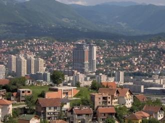 """U Sarajevu počela dvodnevna konferencija """"Živjeti zajedno"""""""