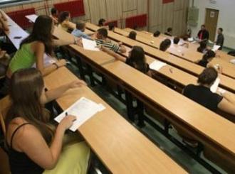 Do kraja godine tematska sjednica Vlade o visokom obrazovanju