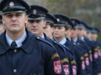 Policija Republike Srpske je dugoročna