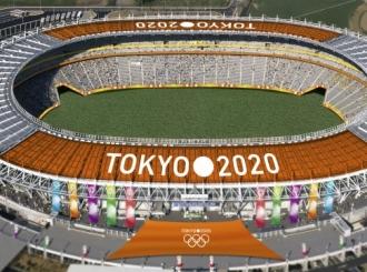 Vrelo ljeto ugrožava Olimpijske igre