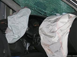 Bijeljina: Za pola godine u udesima poginula dva lica