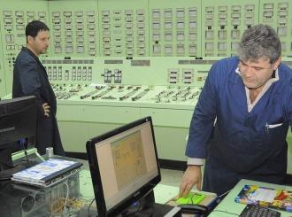 Izgradnja sistema za odsumporavanje dimnih gasova u RiTE Ugljevik
