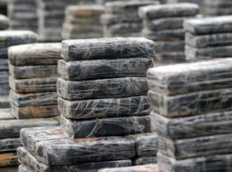 Kolumbija oborila rekord u proizvodnji kokaina