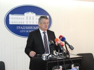Rastu učeničke i studentske stipendije Grada Bijeljina