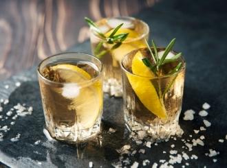 Od posledica konzumiranja alkohola godišnje umre tri miliona ljudi