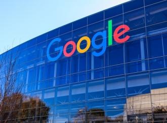 """""""GUGL"""" priznao: Tačno je, strane kompanije imaju pristup vašim podacima"""