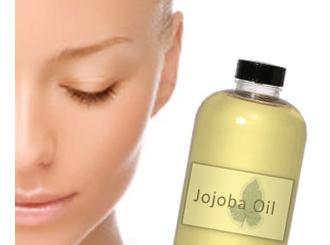 Jojoba je prava čuvarica vaše kože
