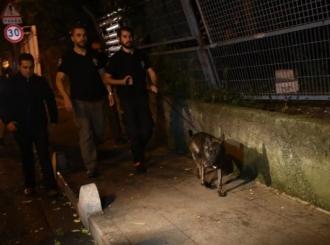 Turska policija identifikovala pet osoba povezanih s ubistvom novinara Jamala Khashoggija