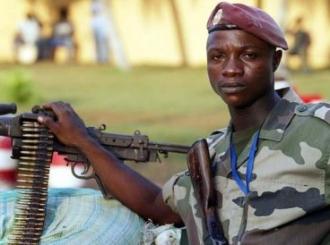 Kraj drame u Obali Slonovače?