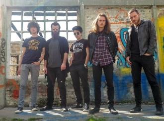 VIDEO Prvi EP bijeljinskog benda G.R.I.M.M.