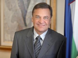 Zoran Janković četvrti put gradonačelnik Ljubljane