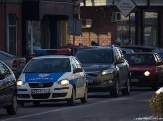 Na putevima u RS skoro 100.000 vozila više nego prije 10 godina