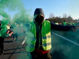 """I Hrvatska dobila """"žute prsluke"""", okupljanja najavljena u subotu"""