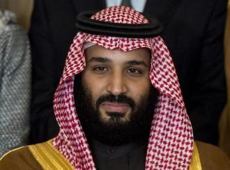 Američki Senat usvojio rezoluciju: Saudijski princ odgovoran za ubistvo Kašogija
