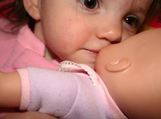 Lutka koja je razbesnela roditelje