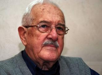 Preminuo glumac Miodrag Radovanović Mrgud