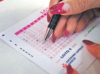 """Ekonomisti savjetuju """"loto"""" dobitnika iz Subotice u šta da uloži novac"""